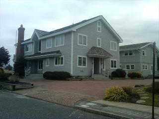 162 63rd St. in Avalon, NJ - ID 566235
