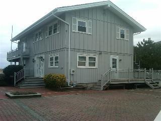 166 63rd Street in Avalon, NJ - ID 566237