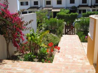 Fantástica Villa Tavira
