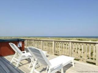 Remodeled Oceanfront w/ pool w/ bar, hot tub, game room, amazing views, S25