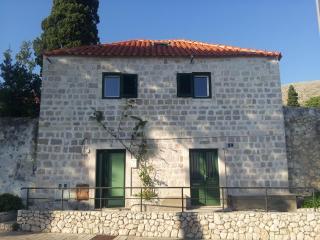 Horizon Apartment, Dubrovnik