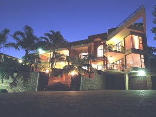 Albatros Guest House