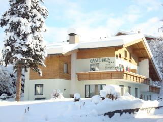Gästehaus Greger, St Johann in Tirol