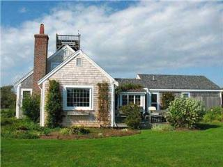 1 Parsons Lane, Siasconset