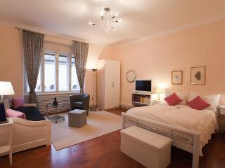 Premium apartment Zagreb