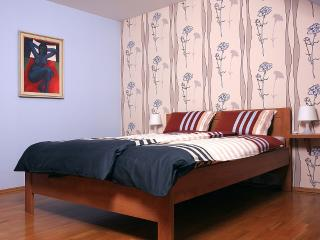 Apartment in Zlin