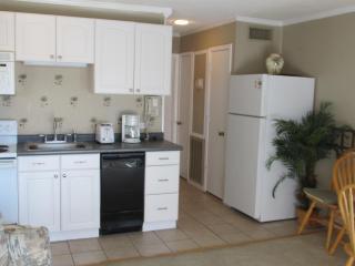 Hilton Head Beach and Tennis Resort One Bedroom