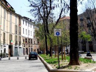 Al Duomo B&B, Turin