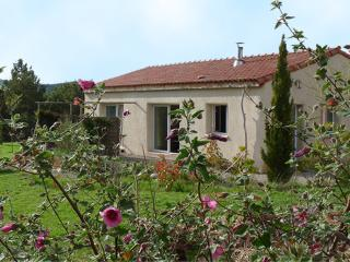 Beautifull cottage near Carcassonne south France