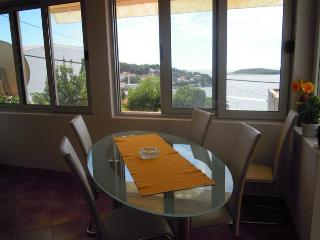 Hvar town center- Apartment Jelka