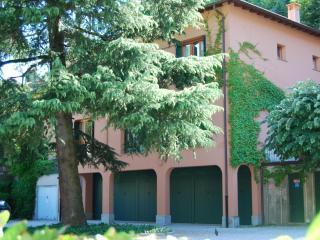 Cernobbio Residence - Lake Of Como - Italy