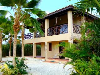 Villa Carina with privat Pool and  Ocean view