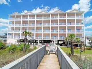 Beautiful Oceanfront  Condo 6Bedroom / 5 Bath, North Myrtle Beach