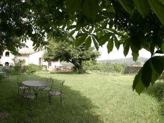 A Hollyday you will remember 6 bed, Saint-Florent-sur-Auzonnet