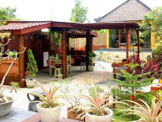 Villa Dua, Nusa Dua