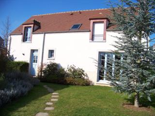 Villa Next to Disneyland Paris, Magny le Hongre