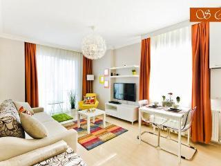 Sabiha Residence near Sabiha Gokcen - Mango Suites, Estambul