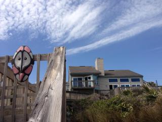 Beach House Memories, Ponte Vedra Beach