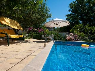 Holiday Villa in Varna