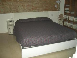Rental at Stilnuovo Apartment in Siena