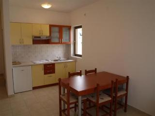 A4/3+2/ floor/ two-bedroom, Sveti Filip i Jakov