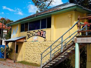 Cozy Montego Bay Studio Apartment Jamaica