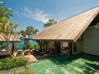 Laemsingh Villa 3 - 4 Beds - Phuket, Surin