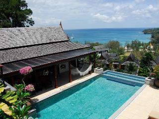 Ayara Surin - 6 Beds - Phuket
