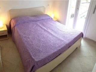 36345-Apartment Rosolina Mare, Isola Verde