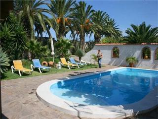 36050-Apartamento Buenavista del, Santa Cruz de Tenerife