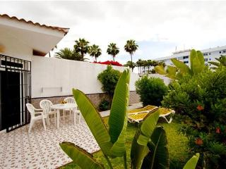 36139-Apartment Playa del Ingl, Maspalomas