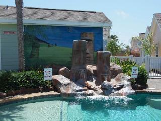 3 bedroom 3 bath condo at Pirates Bay!
