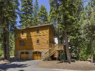 Winter - Mid-Week Rates Reduced 50% - Non-Holiday, Tahoe City