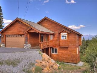 Winter - Mid-Week Rates Reduced 50% - Non-Holiday, Truckee