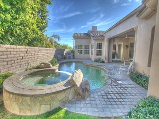 4 Bedroom Pool Home Perfect for the Family, Bermuda Dunes