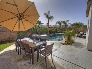 4 Bedroom home with lots of extra amenities for the entire family, La Quinta