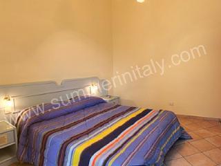 Appartamento Ramiro A, Sorrento
