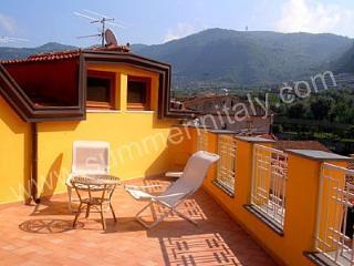 Appartamento Ramiro B, Sorrento