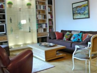Apartment Invalides Paris apartment 7eme, Paris flat in city center, Paris weekl