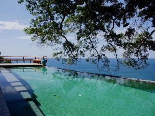 Villa Talay Singh - 4 Beds - Phuket, Surin