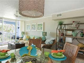 SILVER SANDS CONDOS-UNIT #15, Seven Mile Beach
