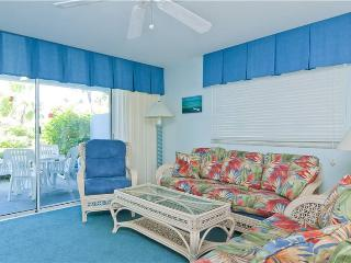 SILVER SANDS CONDOS-UNIT#35, Seven Mile Beach