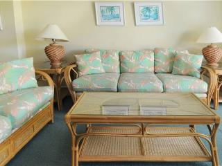 SILVER SANDS CONDOS-UNIT #36, Seven Mile Beach
