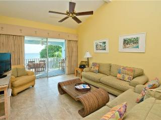 SILVER SANDS CONDOS-UNIT #42, Seven Mile Beach