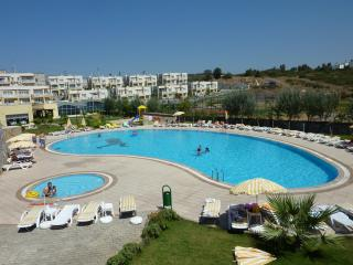 Superb Apartment Lakeside Gardens/Bodrum/Turkey