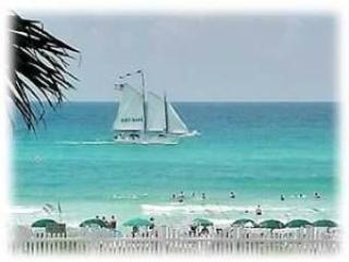 XLHome,2unit/1price15sec2Bch,SLP25+,2DeckBchView, Miramar Beach