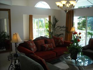 Water Front  Beach Condo, Redington Shores