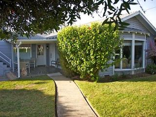 3 Blocks to the Embarcadero! Large Yard!, Morro Bay