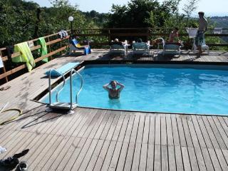 Villalba - vacation villa for rental