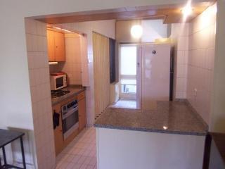 "Design apartment with contemporary ""charme"",, Oporto"
